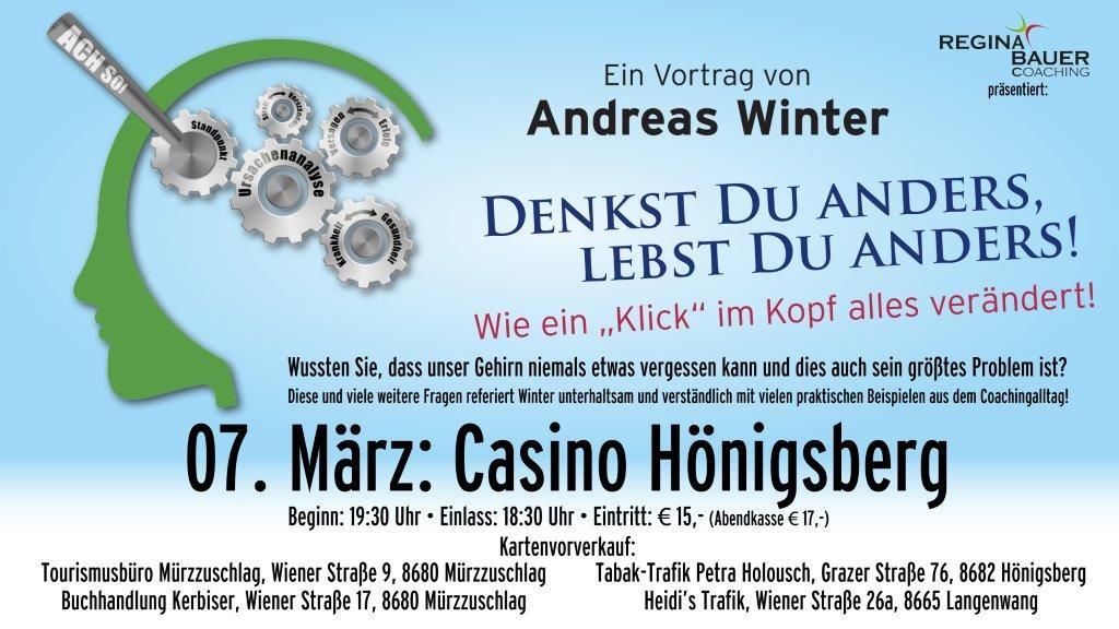 aw-2016-hoenigsberg-1080p-01