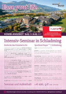 Seminarreise Schladming 19.5. bis 21.5.2017-page-001