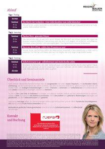 Seminarreise Schladming 19.5. bis 21.5.2017-page-002